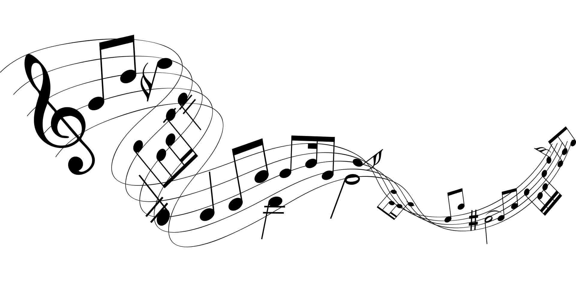 موسیقی مبتذل یا ابتذال سلیقه