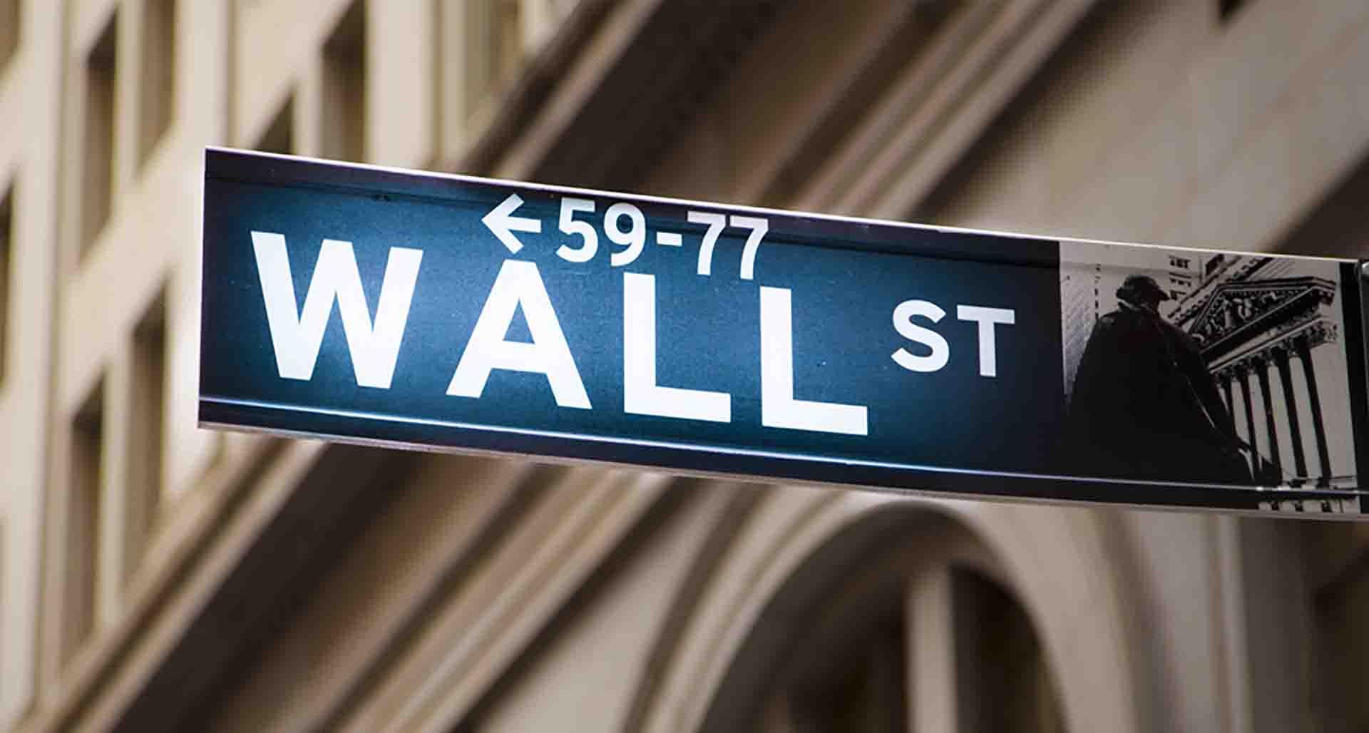 پولهای کلان چگونه فساد اقتصادی ایجاد میکنند؟