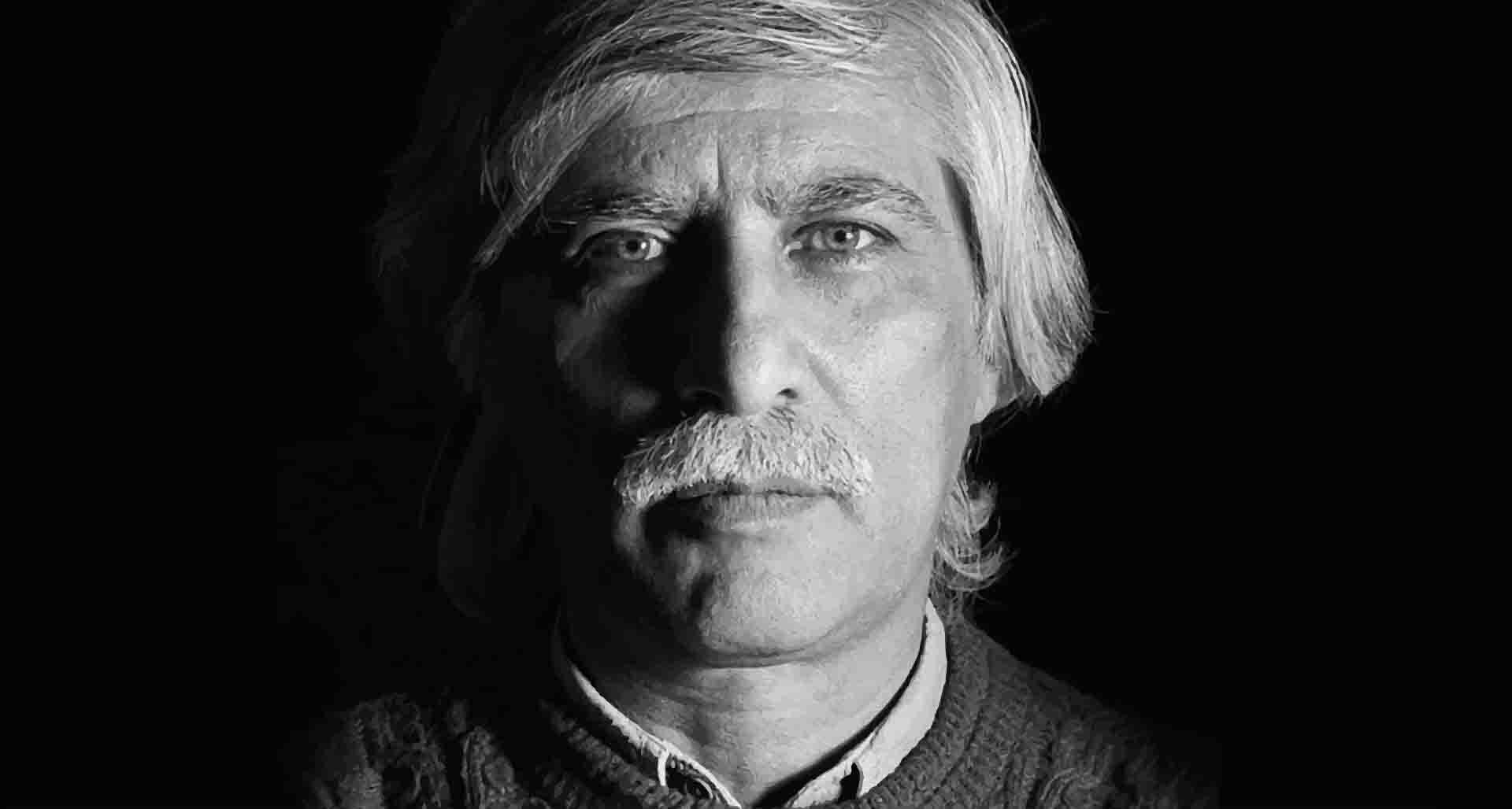 بهرام بیضایی؛ پشتوانه سینمای اصیل ایرانی